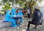 7 người Hà Nội dương tính nCoV, là ca ho sốt thứ phát tại cộng đồng