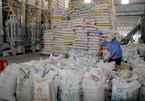Rice exporters urged to utilise FTAs to boost declining shipments
