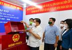 Rút tên ông Nguyễn Quang Tuấn, Hà Nội điều chỉnh danh sách ứng viên ĐBQH