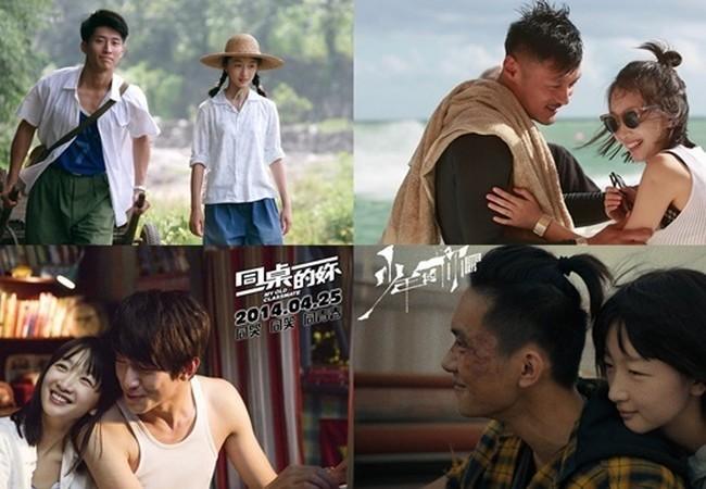Châu Đông Vũ: 'Ảnh hậu 9x' gây tranh cãi bậc nhất làng giải trí