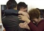 Gặp lại con trai bị bảo mẫu bắt cóc 33 năm trước ở Trung Quốc