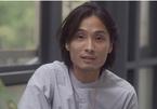 Tài tử Hong Kong mất vì ung thư phổi ở tuổi 38