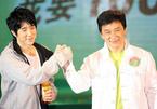 Con trai Thành Long bị chỉ trích vì tiêu hoang từ tiền của bố