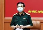 Quân đội cấp tốc cơ động lực lượng lên Bắc Ninh, Bắc Giang chống dịch
