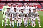 Vòng 37 La Liga: Tử chiến vì ngôi đầu