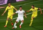 Lịch thi đấu bóng đá La Liga vòng 38: Ngày phát quyết