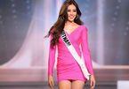 Chung kết Miss Universe 2020: Khánh Vân vào top 21