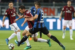 Lịch thi đấu vòng cuối Serie A 2020/21: Chốt hạ top 4