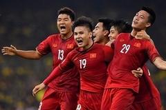 Bảng xếp hạng vòng loại thứ 2 World Cup 2022 - Bảng G