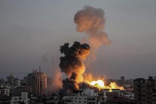 Trung Quốc đề xuất 4 điểm hóa giải xung đột Israel – Palestine