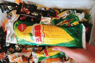 Kem Trung Quốc giá rẻ tràn ngập thị trường