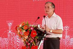 Điều hành đô thị thông minh ở Nghệ An: 'Tránh đầu voi đuôi chuột'