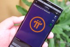 Lộ dữ liệu người dùng Việt Nam: Pi Network có liên quan?