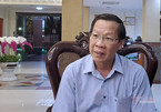 Ben Tre takes different approach to change its fate