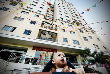 Taxing rental apartments: lessors and lessees will face difficulties