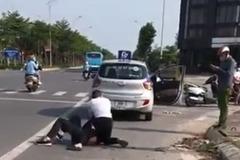 Giám đốc Công an Hà Nội: 'Đại úy Nguyễn Văn Lâm nghiệp vụ non kém'
