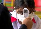 Campuchia phát hiện ca nhiễm Covid-19 đi khắp 10 tỉnh