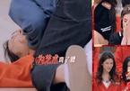 Show truyền hình Trung Quốc bị chỉ trích vì cảnh phản cảm