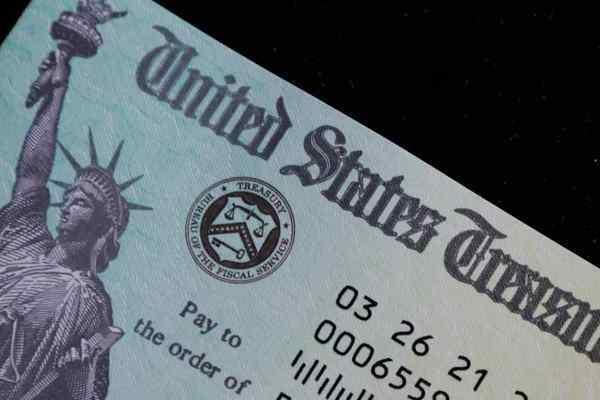 Công dân Nhật bất ngờ nhận được tiền cứu trợ Covid-19 từ Mỹ