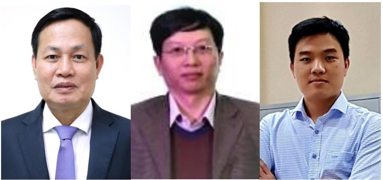 Công bố xếp hạng chỉ số ảnh hưởng của hơn 80 tạp chí khoa học ở Việt Nam