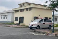Nữ giáo viên cấp 3 ở Hải Phòng dương tính SARS-CoV-2