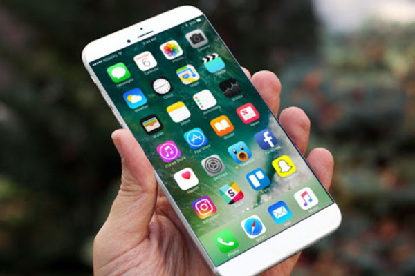 Dấu hiện nhận biết điện thoại thông minh có thể đã bị kẻ xấu tấn công
