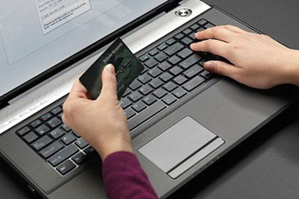 Việt Nam trong top các nước bị hacker thâm nhập để khai thác tiền mã hoá
