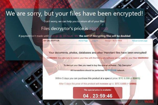 Mã độc khai thác các lỗ hổng bảo mật trên trình duyệt cũ