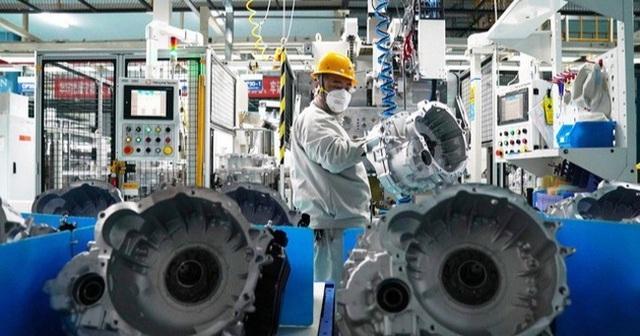 Việt Nam nhập siêu cực lớn từ Trung Quốc, tăng 665% trong vòng 2 năm