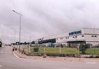 Bắc Giang tạm dừng hoạt động toàn bộ các khu công nghiệp ở huyện Việt Yên