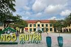 Nữ giáo viên mắc Covid-19, hơn 250 học sinh nghỉ học khẩn cấp