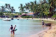 A coastal village for your weekend getaway