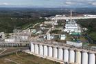 Alumin Nhân Cơ góp hơn 1.446 tỷ đồng vào ngân sách Nhà nước