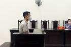 Nhận án tù vì lừa bán ki ốt công an phường giá 1,5 tỷ ở Hà Nội