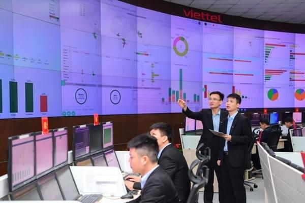 """Cơ quan, tổ chức nhà nước phòng, chống tấn công mạng cần ưu tiên sử dụng các sản phẩm """"Make in Vietnam"""""""