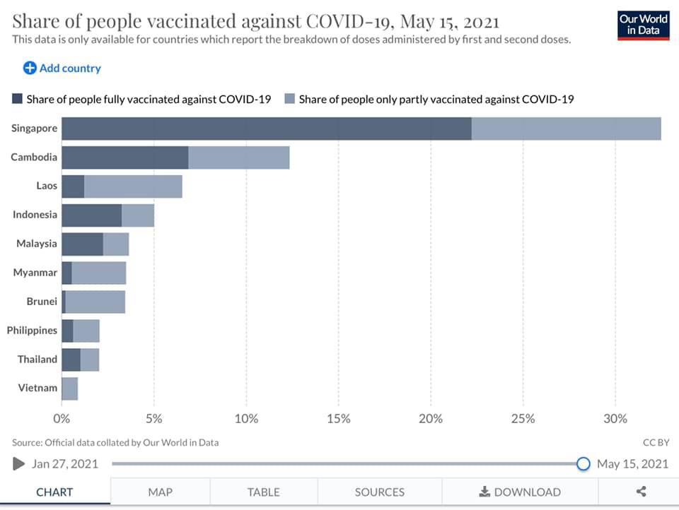 Đội đặc nhiệm vắc-xin