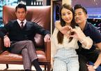 Quách Phú Thành tài sản 6.000 tỷ, hạnh phúc bên vợ kém 22 tuổi