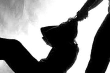Rủ con trai giết chồng cũ để thoát khỏi cảnh bạo hành
