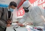 Trung Quốc đã sử dụng công nghệ giúp chống dịch Covid-19 như thế nào?