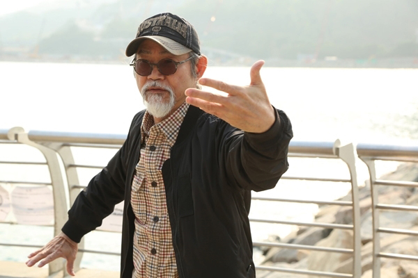 Tài tử 'Tuyệt đỉnh kungfu' bệnh tật, chật vật kiếm sống tuổi 69