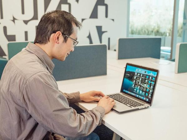 'Công thức' tìm hiểu công ty mơ ước