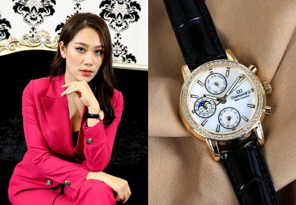 Sinh nhật Đăng Quang Watch: Cơ hội duy nhất mua đồng hồ chính hãng giảm 40%
