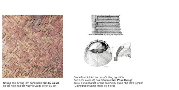 Sàn gỗ xương cá Châu Âu - lựa chọn 'chuẩn gu' cho nhà phố