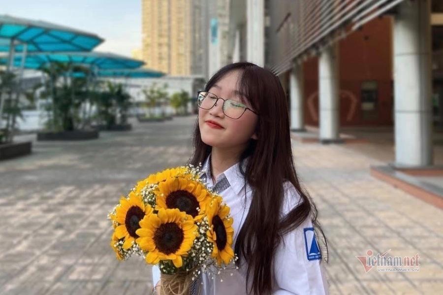 Trải nghiệm học online của nữ sinh Việt tại ĐH Ivy League