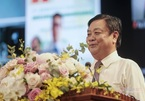 Bộ trưởng Lê Minh Hoan: Con gái xứ Đông bán vải vườn nhà ra sàn quốc tế