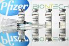 Việt Nam chốt mua 31 triệu liều vắc xin Pfizer trong năm nay