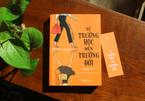 Cuốn sách giúp người trẻ bước 'từ trường học tới trường đời'