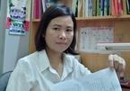 Bệnh viện ở Thanh Hóa bị tố không xét nghiệm vẫn có kết quả đái tháo đường