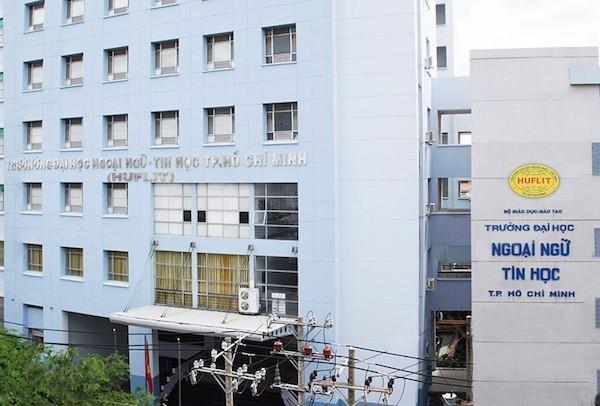 Mạo danh trường ĐH yêu cầu chuyển 150 triệu để nhận học bổng