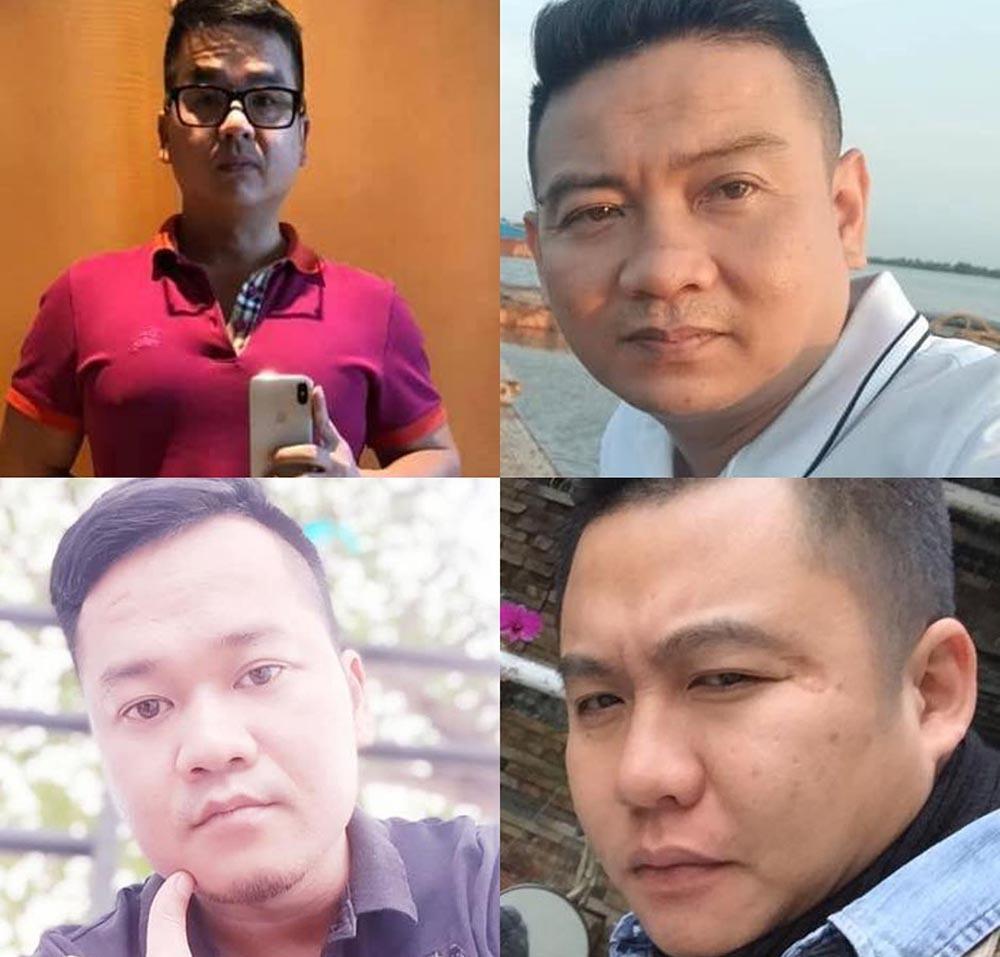 Trả hồ sơ, đề nghị điều tra bổ sung vụ Trương Châu Hữu Danh và nhóm 'Báo Sạch'